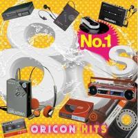 オムニバス(コンピレーション) / No.1 80s Oricon Hits【CD】