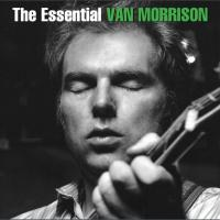 Van Morrison バンモリソン / Essential Van Morrison【CD】