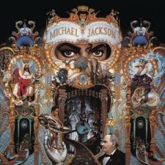 Michael Jackson マイケルジャクソン / Dangerous (2枚組 / 180グラム重量盤レコード)【LP】