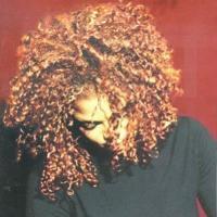 Janet Jackson ジャネットジャクソン / Velvet Rope 【CD】
