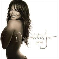 Janet Jackson ジャネットジャクソン / Damita Jo 【CD】