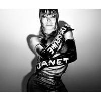 Janet Jackson ジャネットジャクソン / Discipline 【CD】