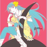 アニメ (Anime) / 歌物語-〈物語〉シリーズ主題歌集-【完全生産限定盤】(CD+DVD)【CD】