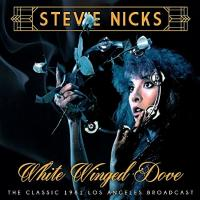 Stevie Nicks スティービーニックス / White Winged Dove【CD】