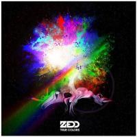 ZEDD / True Colors:  Perfect Edition【CD】