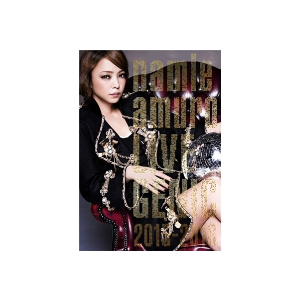 LOHACO - 安室奈美恵 / namie am...