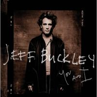 Jeff Buckley ジェフバックリィ / You And I【CD】
