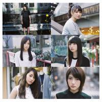 乃木坂46 / ハルジオンが咲く頃 (+DVD)【Type-D】【CD Maxi】