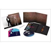 Michael Jackson マイケルジャクソン / OFF THE WALL (CD + Blu-ray) 【BLU-SPEC CD 2】