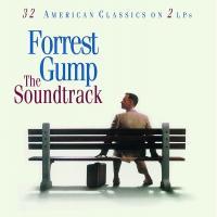 フォレスト ガンプ  / フォレスト ガンプ Forrest Gump (2枚組 / 180グラム重量盤レコード)【LP】
