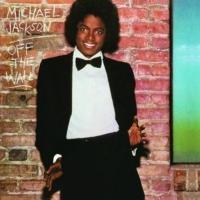 Michael Jackson マイケルジャクソン / Off The Wall (アナログレコード)【LP】
