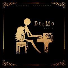 ゲーム ミュージック  / 「DEEMO」SONG COLLECTION VOL.2【CD】