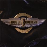 Doobie Brothers ドゥービーブラザーズ / Cycles【SHM-CD】