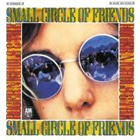 Roger Nichols ロジャーニコルス / Complete Roger Nichols  &  The Small Circle Of Friends【SHM-CD】