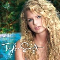 Taylor Swift テイラースウィフト / Taylor Swift (2枚組アナログレコード / 1stアルバム)【LP】