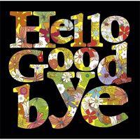 オムニバス(コンピレーション) / Hello Goodbye【CD】