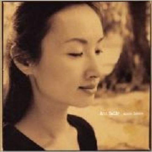 lohaco ann sally アンサリー moon dance cd ジャズ