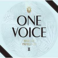 Lyrico (露崎春女) リリコ / ONE VOICE II【CD】