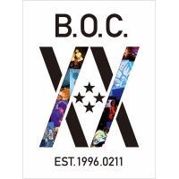 BUMP OF CHICKEN / BUMP OF CHICKEN 結成20周年記念Special Live「20」 (DVD+LIVE CD)【初回限定盤】【DVD】