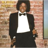 Michael Jackson マイケルジャクソン / Off The Wall【BLU-SPEC CD 2】