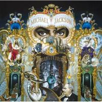 Michael Jackson マイケルジャクソン / Dangerous【BLU-SPEC CD 2】