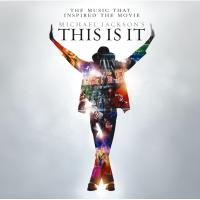 Michael Jackson マイケルジャクソン / Michael Jackson's This Is It【BLU-SPEC CD 2】