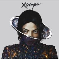 Michael Jackson マイケルジャクソン / Xscape【BLU-SPEC CD 2】