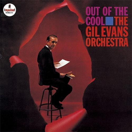 lohaco gil evans ギルエバンス out of the cool shm cd ジャズ