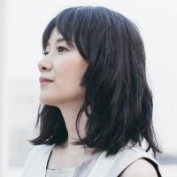 原田知世 ハラダトモヨ / 恋愛小説2~若葉のころ (7インチシングルレコード)【7inchシングル】
