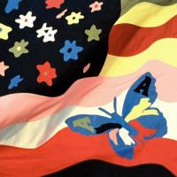 The Avalanches / Wildflower【CD】