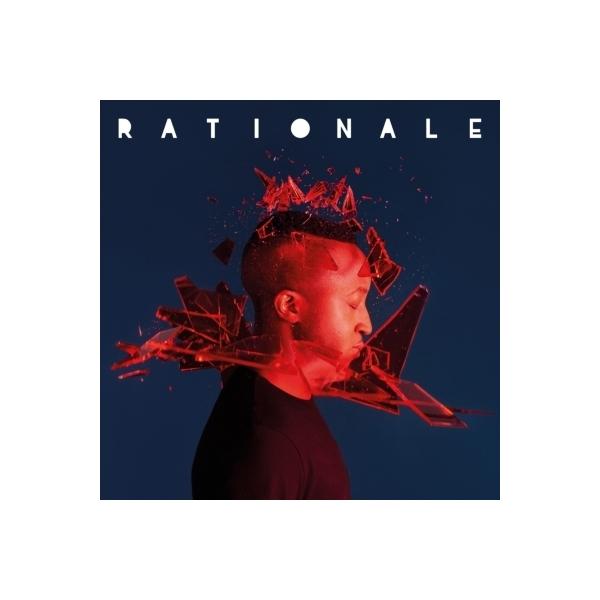 Rationale / Rationale【LP】