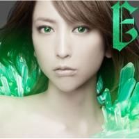 藍井エイル / BEST -E- (+Blu-ray)【初回生産限定盤】【CD】