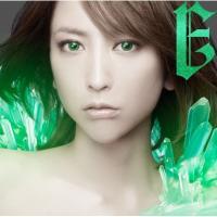 藍井エイル / BEST -E-【CD】