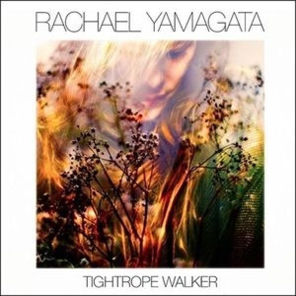 Rachael Yamagata レイチェル ヤマガタ / Tightrope Walker (2枚組アナログレコード)【LP】