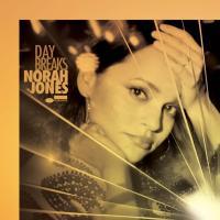 Norah Jones ノラジョーンズ / Day Breaks (+DVD) (日本限定盤)【初回生産限定】【SHM-CD】
