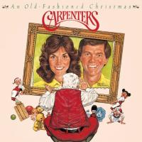 Carpenters カーペンターズ / Old Fashioned Christmas 【SHM-CD】