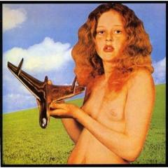 Blind Faith ブラインドフェイス / Blind Faith【SACD】