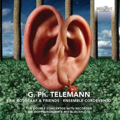 LOHACO - Telemann テレマン / ...