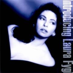 Laura Fygi ローラフィジー / Introducing Laura Fygi:  瞳のささやき【SHM-CD】
