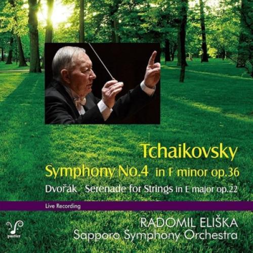 LOHACO - Tchaikovsky チャイコ...