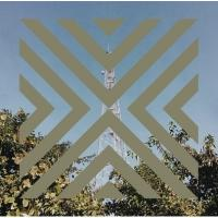 cinema staff / Vektor E.P.【CD Maxi】