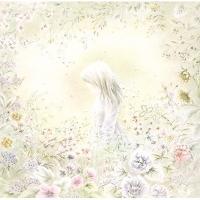 さだまさし サダマサシ / 私花集<アンソロジィ> (UHQCD)【Hi Quality CD】