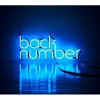 back number バックナンバー / アンコール -ベストアルバム- 【初回限定盤A(2CD+Blu-ray+ライブフォトブック)三方背BOX仕様】【CD】