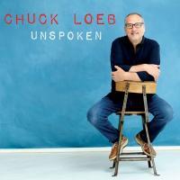 Chuck Loeb チャックローブ / Unspoken【CD】