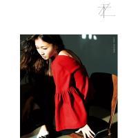 大塚愛 オオツカアイ / 私 【初回生産限定盤】(+STYLEBOOK)【CD Maxi】