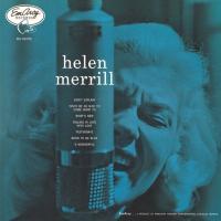 Helen Merrill ヘレンメリル / Helen Merrill (Uhqcd)【Hi Quality CD】