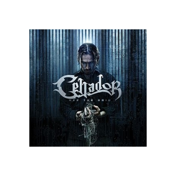 Cellador / Off The Grid【CD】