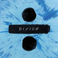 Ed Sheeran エドシーラン / ÷ (Divide) (16Tracks)(Deluxe Edition)【CD】