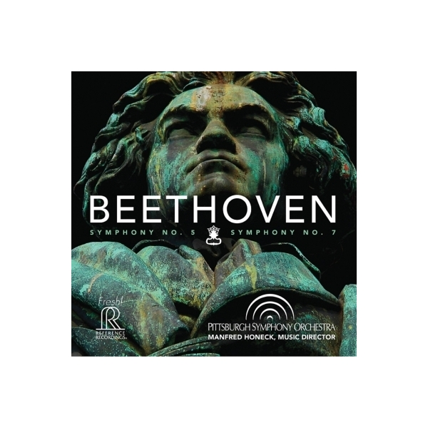 LOHACO - Beethoven ベートーヴ...