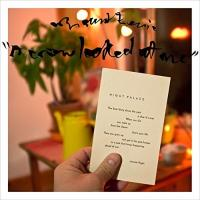 Mount Eerie / A Crow Looked At Me 【CD】